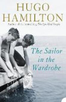 Sailor in the Wardrobe