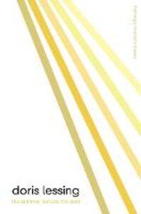 Foto Cover di The Summer Before the Dark, Ebook inglese di Doris Lessing, edito da HarperCollins Publishers