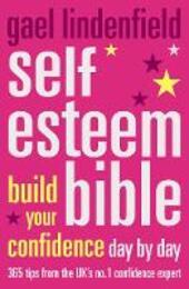 Self Esteem Bible