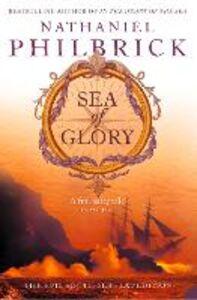 Foto Cover di Sea of Glory: The Epic South Seas Expedition 1838-42, Ebook inglese di Nathaniel Philbrick, edito da HarperCollins Publishers