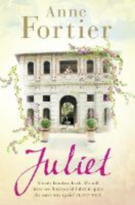 Ebook in inglese Juliet Fortier, Anne