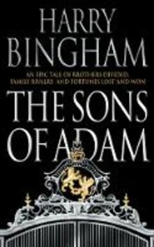 Sons of Adam