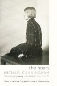 Foto Cover di The Hours, Ebook inglese di Michael Cunningham, edito da HarperCollins Publishers