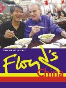 Ebook in inglese Floyd's China Floyd, Keith