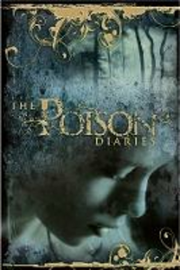 Ebook in inglese Poison Diaries Wood, Maryrose