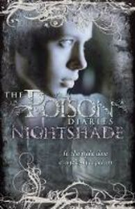 Ebook in inglese Poison Diaries: Nightshade Wood, Maryrose