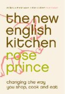 New English Kitchen