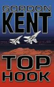 Ebook in inglese Top Hook Kent, Gordon