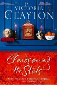 Ebook in inglese Clouds among the Stars Clayton, Victoria