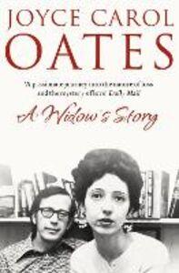 Ebook in inglese Widow's Story: A Memoir Oates, Joyce Carol