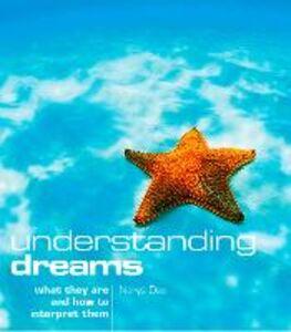 Foto Cover di Understanding Dreams, Ebook inglese di Nerys Dee, edito da HarperCollins Publishers