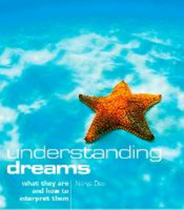 Ebook in inglese Understanding Dreams Dee, Nerys