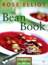 The Bean Book