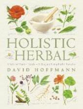 Holistic Herbal