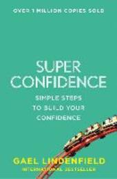 Super Confidence