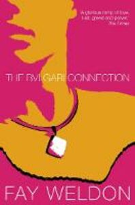Ebook in inglese Bulgari Connection Weldon, Fay