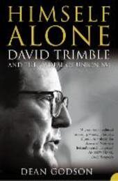 Himself Alone