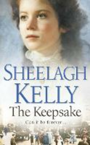 Ebook in inglese Keepsake Kelly, Sheelagh