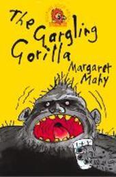 Gargling Gorilla