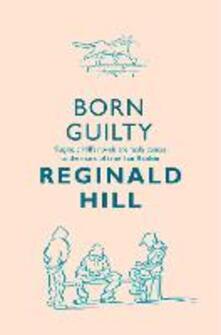 Born Guilty