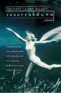 Foto Cover di Commencing Our Descent, Ebook inglese di Suzannah Dunn, edito da HarperCollins Publishers
