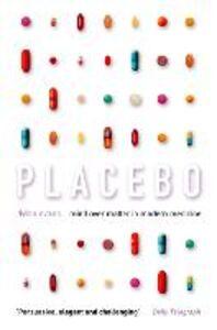 Foto Cover di Placebo, Ebook inglese di Dylan Evans, edito da HarperCollins Publishers
