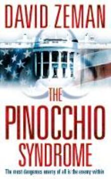 Pinocchio Syndrome