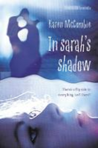 Ebook in inglese In Sarah's Shadow McCombie, Karen