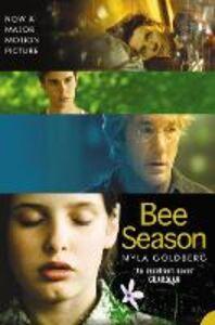 Foto Cover di Bee Season, Ebook inglese di Myla Goldberg, edito da HarperCollins Publishers
