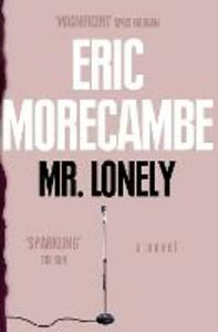 Mr Lonely - Eric Morecambe - cover