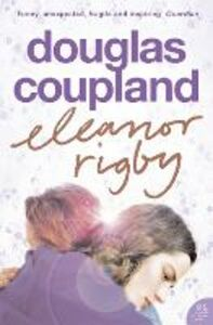 Ebook in inglese Eleanor Rigby Coupland, Douglas