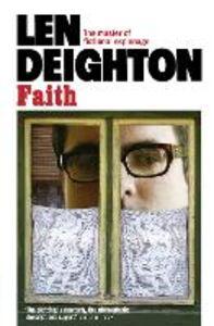 Ebook in inglese Faith Deighton, Len