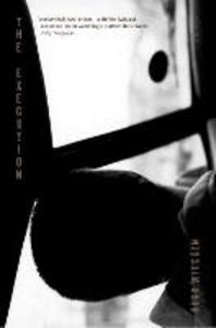 Ebook in inglese Execution Wilcken, Hugo