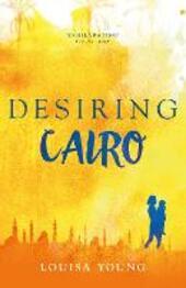 Desiring Cairo