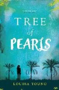 Foto Cover di Tree of Pearls, Ebook inglese di Louisa Young, edito da HarperCollins Publishers