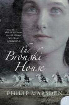 Bronski House (Text Only)