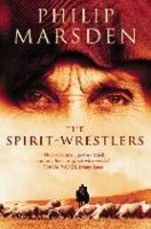 The Spirit-Wrestlers
