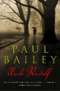 Ebook in inglese Uncle Rudolf Bailey, Paul