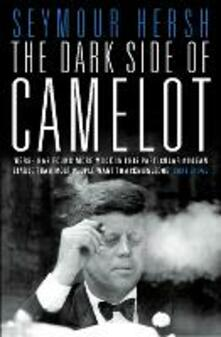 Dark Side of Camelot (Text Only)