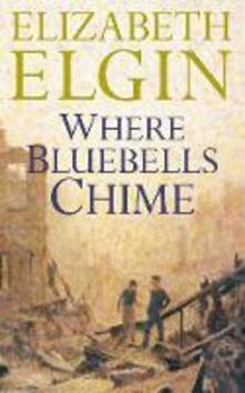 Where Bluebells Chime