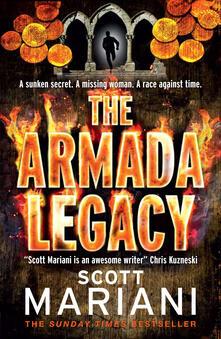 Armada Legacy