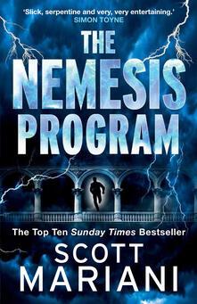 Nemesis Program