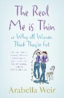 Real Me is Thin