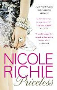 Ebook in inglese Priceless Richie, Nicole