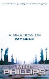 Shadow of Myself