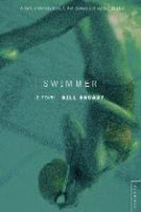 Ebook in inglese Swimmer Broady, Bill