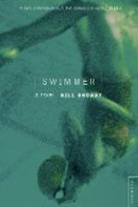 Ebook in inglese Swimmer Broady, Bill