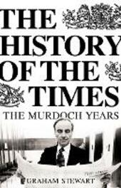 The History of the Times