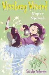 Super Splosh