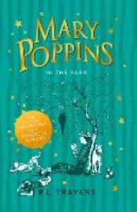 Foto Cover di Mary Poppins in the Park, Ebook inglese di P. L. Travers, edito da HarperCollins Publishers